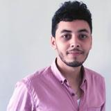 Youssef Bousetta
