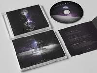 Album Milky Way (Full Preview)