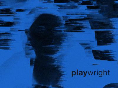 play wright