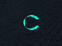 C3 Mermaids Symbol