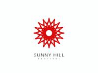 SUNNY HILL FESTIVAL