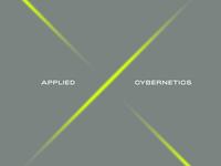 Applied Cybernetics