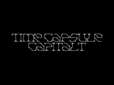 Time Capsule Capital T