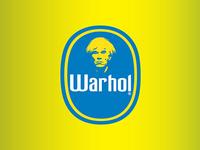 Warhol Chiquita