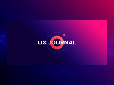UX Journal on Facebook