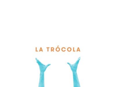 La Trocola