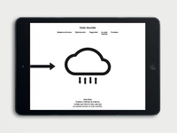 Hola Mundo - web/app