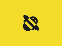 Abeja / Bee