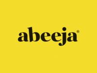 Abeeja — Logo