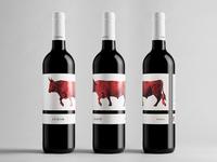 Zekor — Red Wine