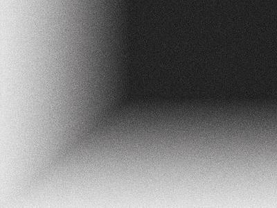 Silencio Incómodo — Detail void noise agencia yerno elche elx ong charity casa house