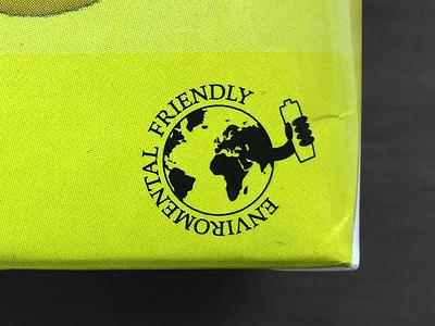 Enviromental friendly icono respeto medio ambiente enviromental world friendly icon logo