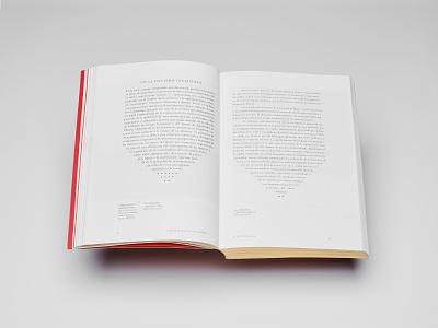 Signum — Layout book libro renaissance renacimiento leather cuero foil gold oro estampado caravaca murcia
