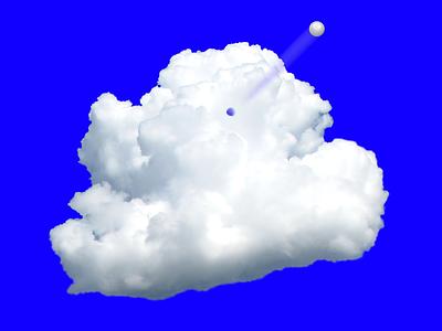 Golf Tournament Tribute torneo nube cielo pelota ball cloud sky tribute tournament golf