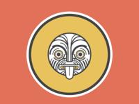 M Maori