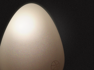 Egg Crop