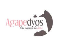 Logo Agapedyos