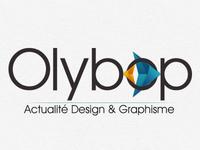 Olybop Logo