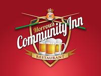 Community Inn Crest
