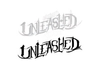 Unleashed more