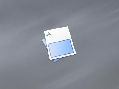 Icon Tester icon tester app