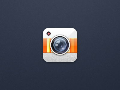 Gifture Rebound gifture icon ios