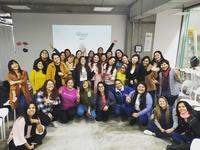 Empathy Workshop