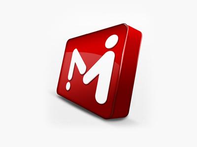 Mindmapapp icon