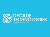 Decade Technologies Logo