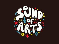 Sound of Arts