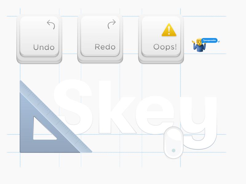 The skeuomorph style wwdc apple icon design big sur mac os design web  design graphic  design