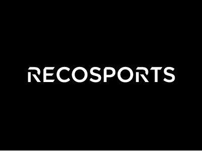 RECOSPORTS