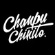 Champu Chinito