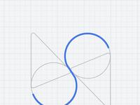 Nate logoartboard 2 copy 2 2x 100