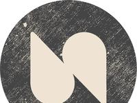 Nate logoartboard 1 2x 100