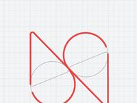 Nate logoartboard 2 2x 100