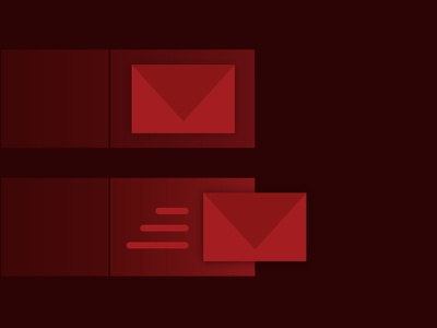 Submit Rollover rollover ui web design form email submit