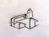 Dribbble bookbuilding2 sketch