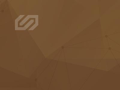 Design of the site for Shablona web design site design design