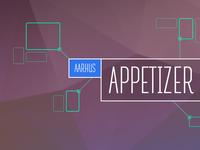 Aarhus Appetizer