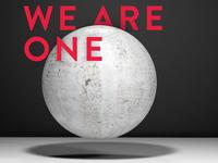 Marble Metaball | Explore Rings | Basic geometry