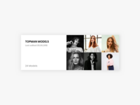 Shortlist Grouped Models