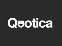 Quotica