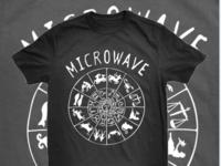 Microwave Merch