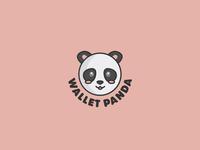 Daily Logo - Panda Logo - 3/50