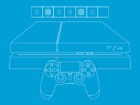 Polygon.com PS4 Review