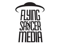 Flying Saucer Media