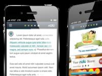Mobile Language Learning