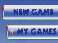 iPad Card Game