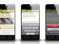 mobiledesignstart